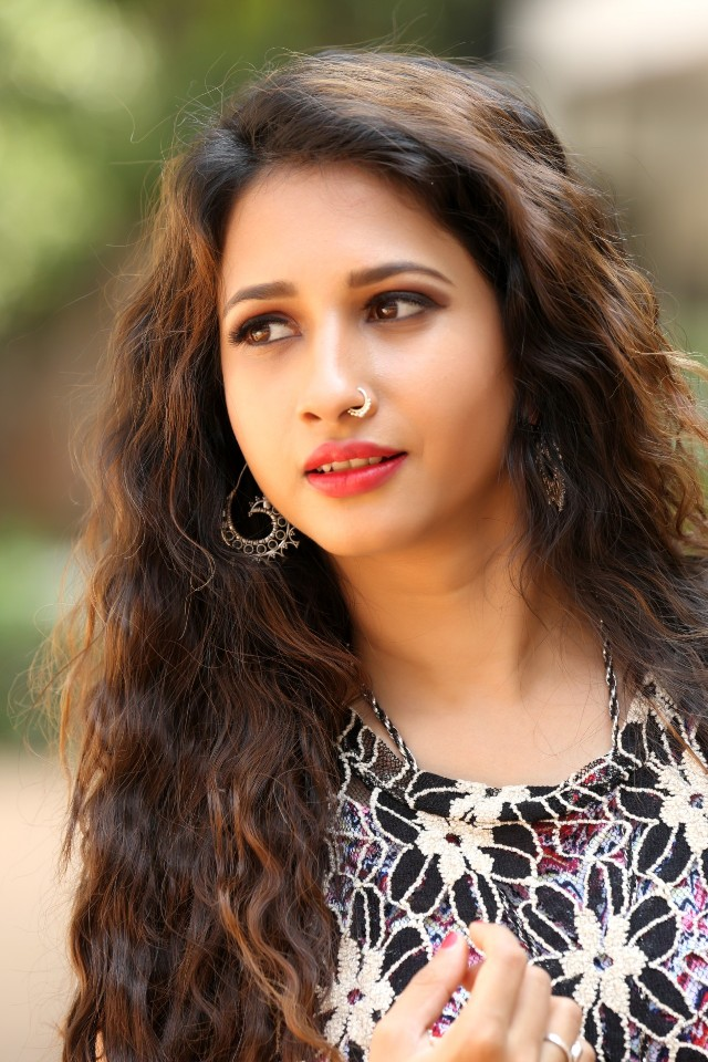 manvitha_latest_photoshoot_05