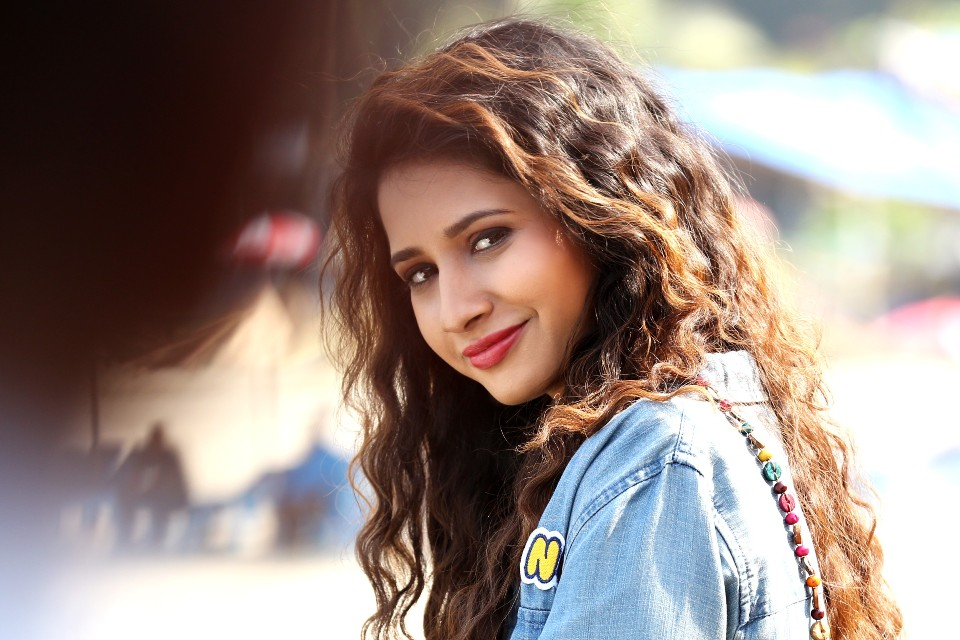 manvitha_latest_photoshoot_06