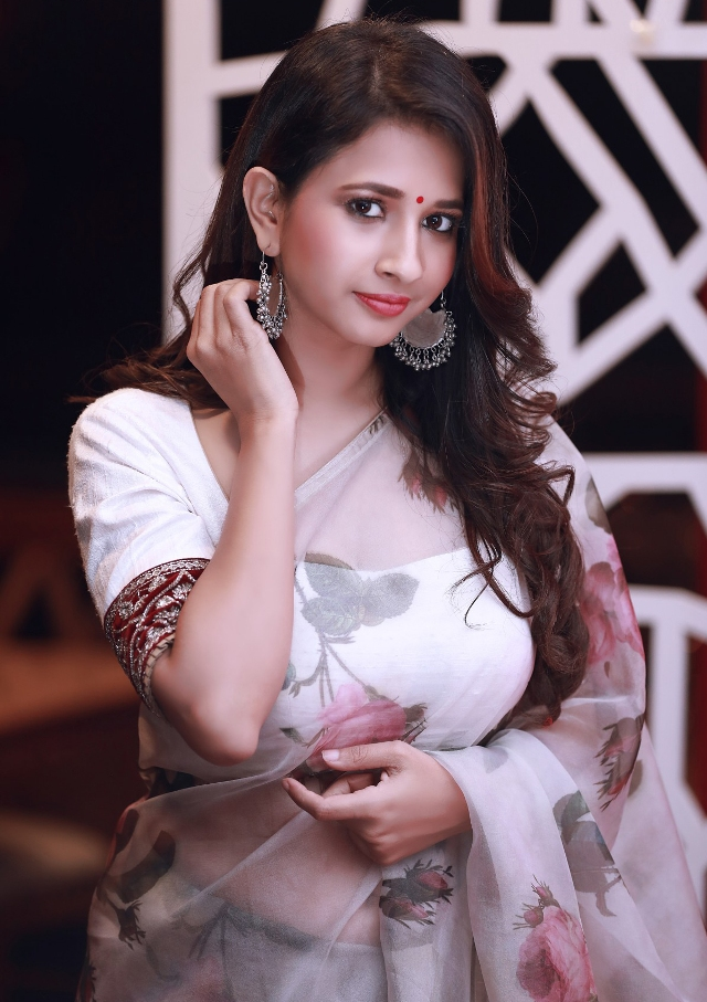 manvitha_latest_photoshoot_09
