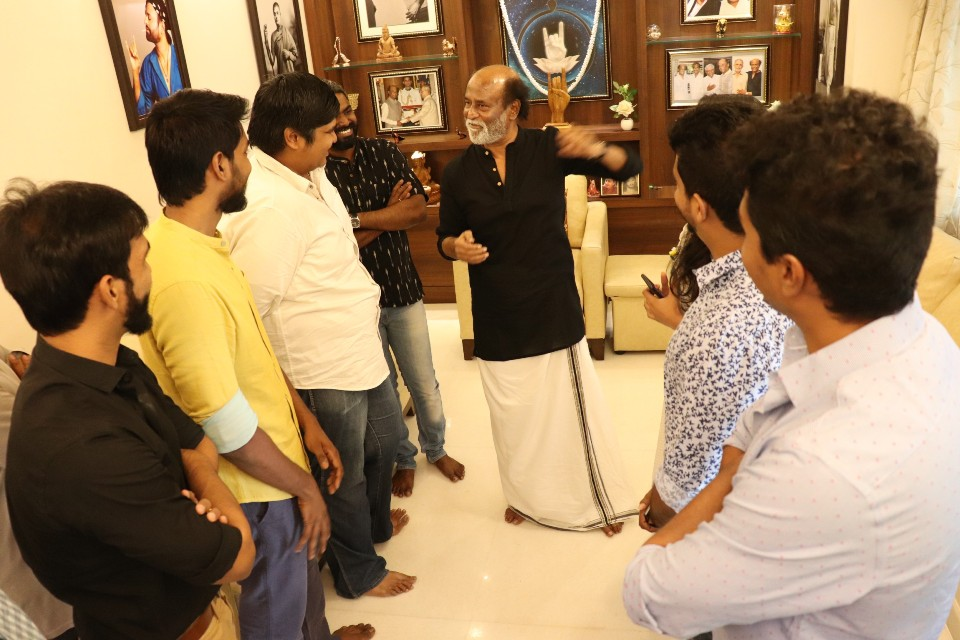 mercury_team_with_rajinikanth_05