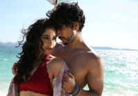 mr_chandramouli_regina_hot_images_4