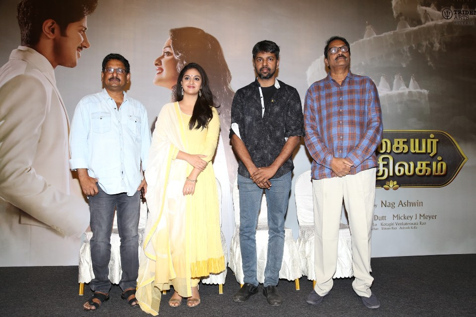 nadigaiyar_thilagam_press_meet_06