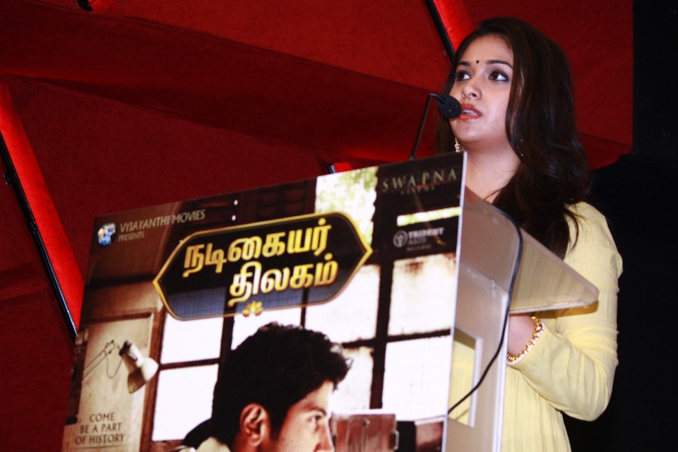 nadigaiyar_thilagam_press_meet_07