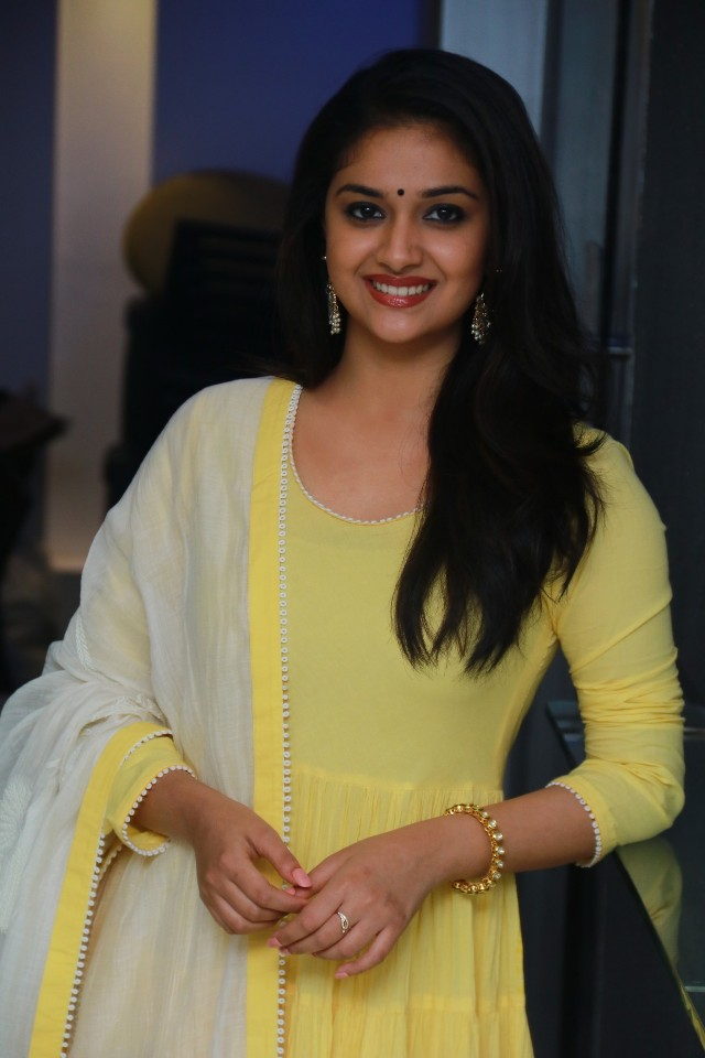 nadigaiyar_thilagam_press_meet_10