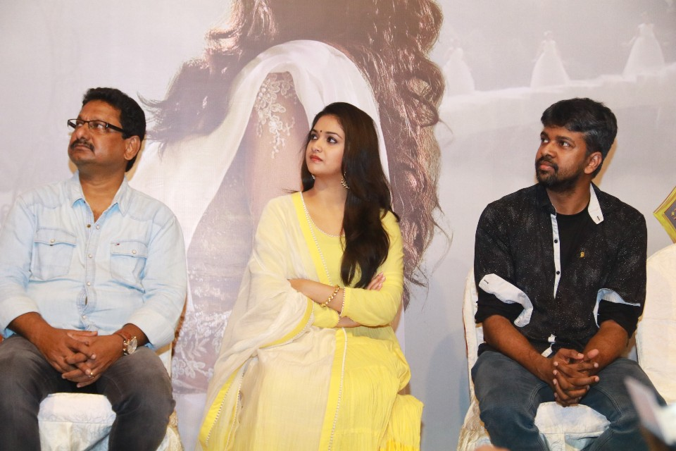 nadigaiyar_thilagam_press_meet_14