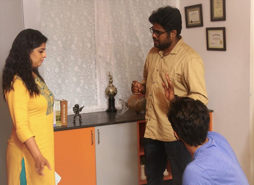 velvet nagaram_movie_stils_2