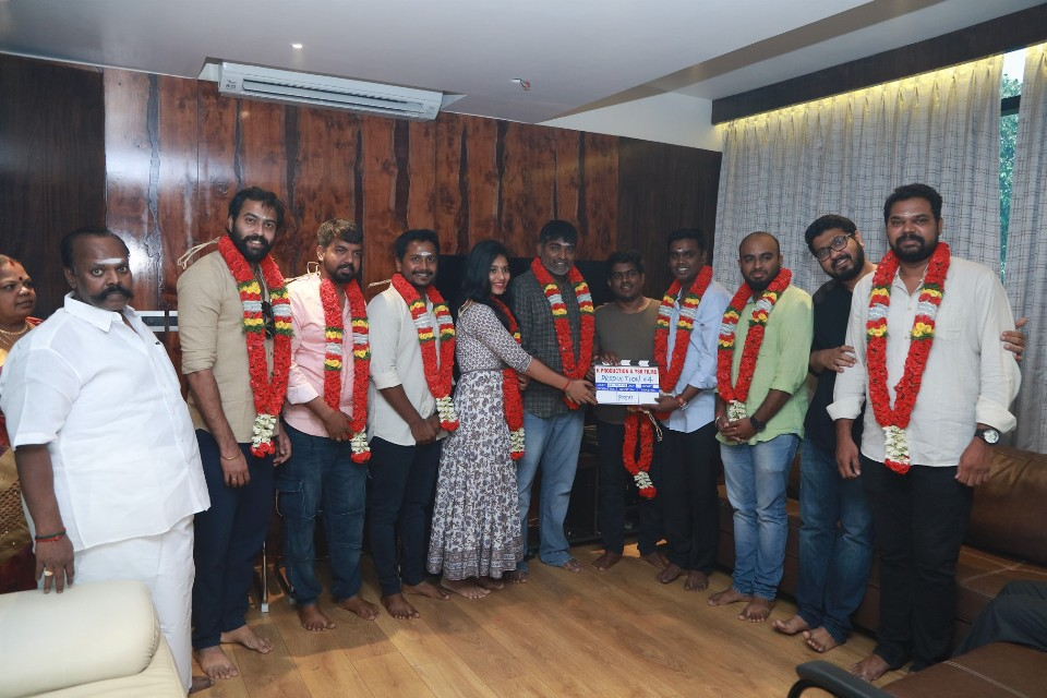 vijaysethupathi_anjai_new_movie_stills_1