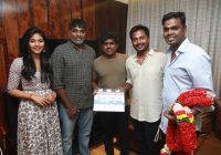 vijaysethupathi_anjai_new_movie_stills_3