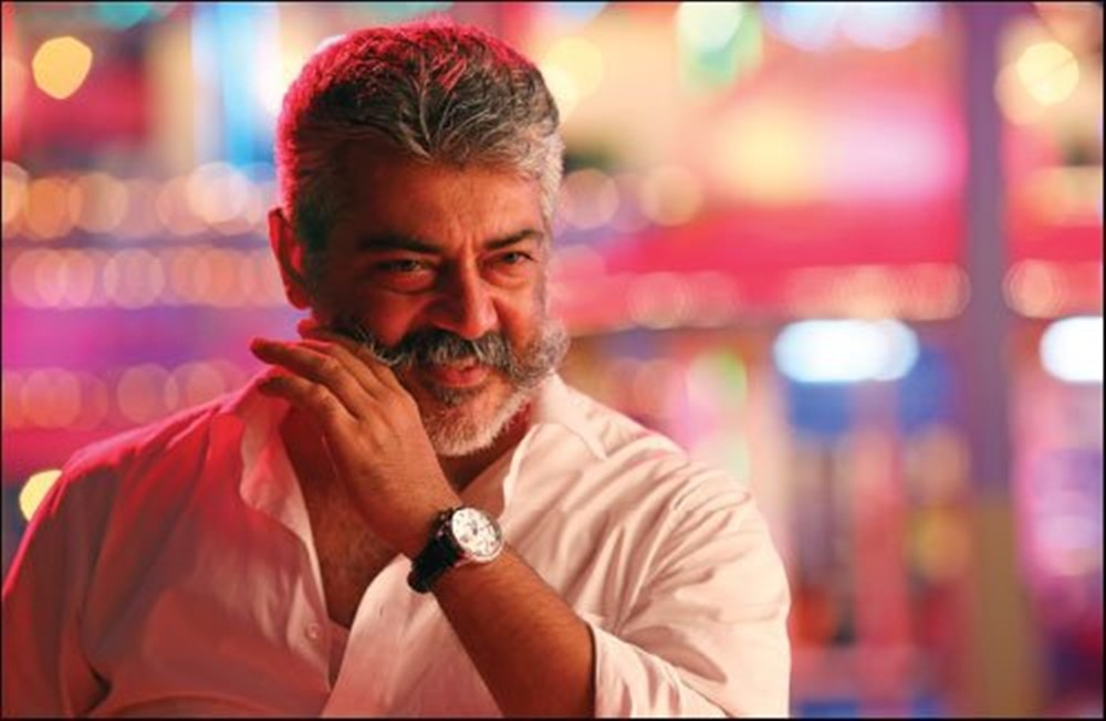 actor-ajith-viswasam-recent-pics-1