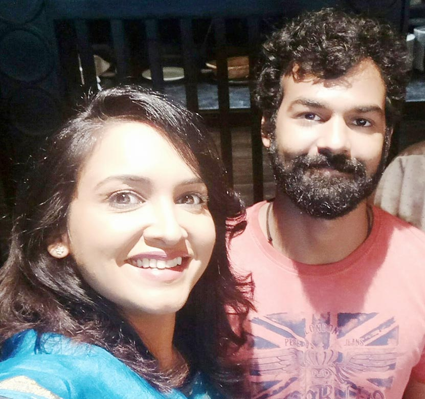 aadhi-pranav-mohanlal-lena-shooting-location