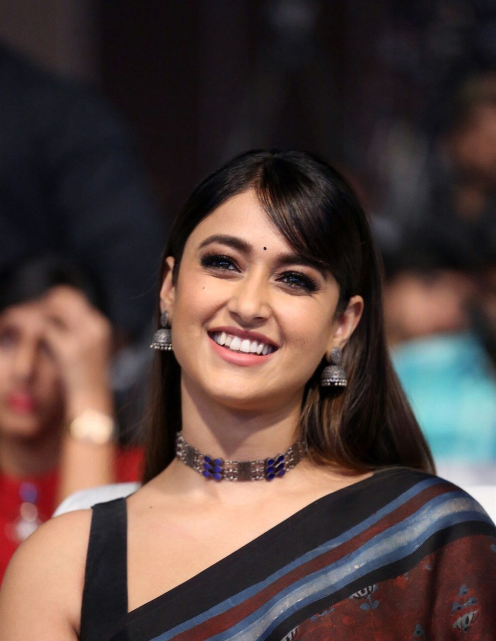 actress-ileana-brown-saree-photos-hd-6