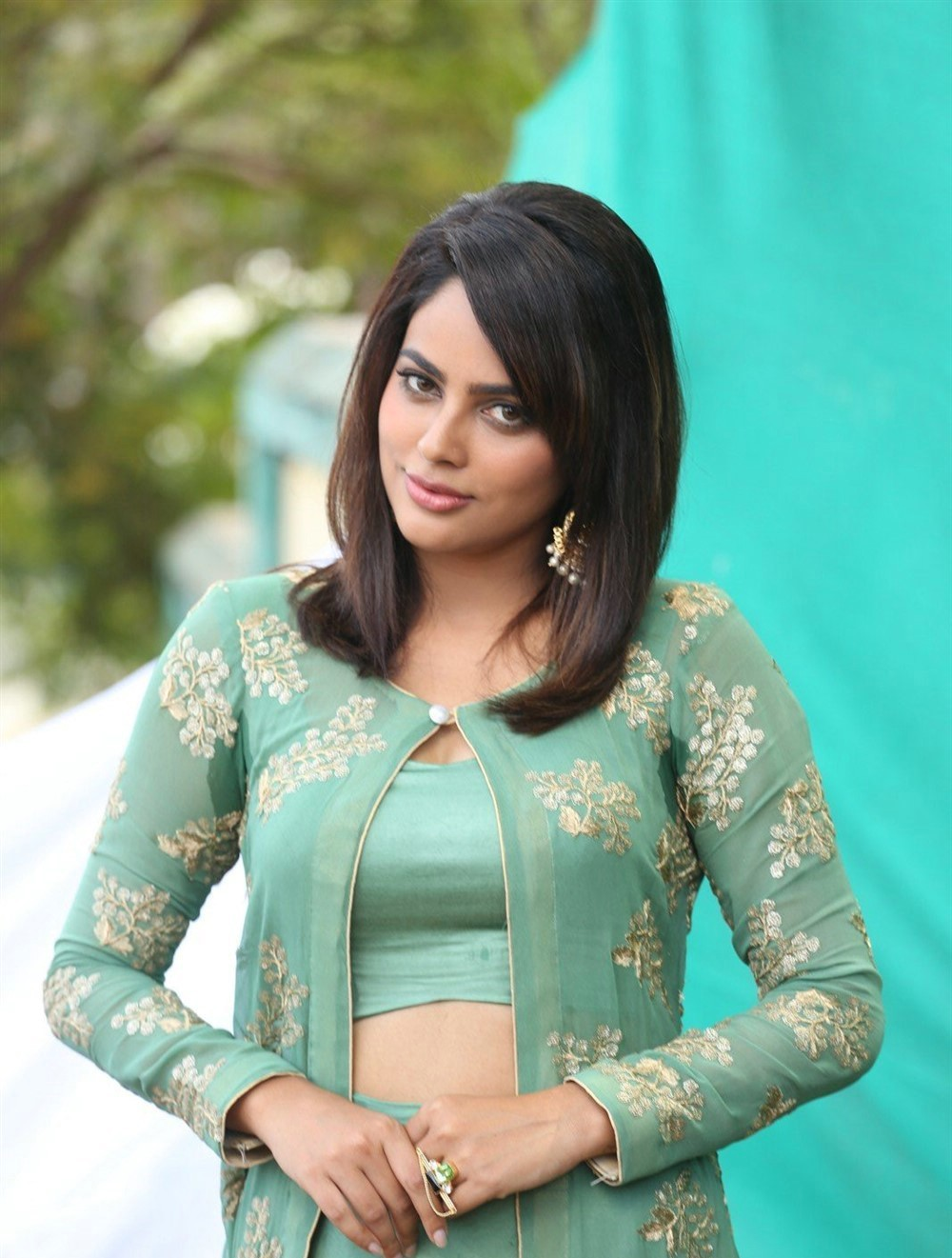 actress-nandita-swetha-stills-2