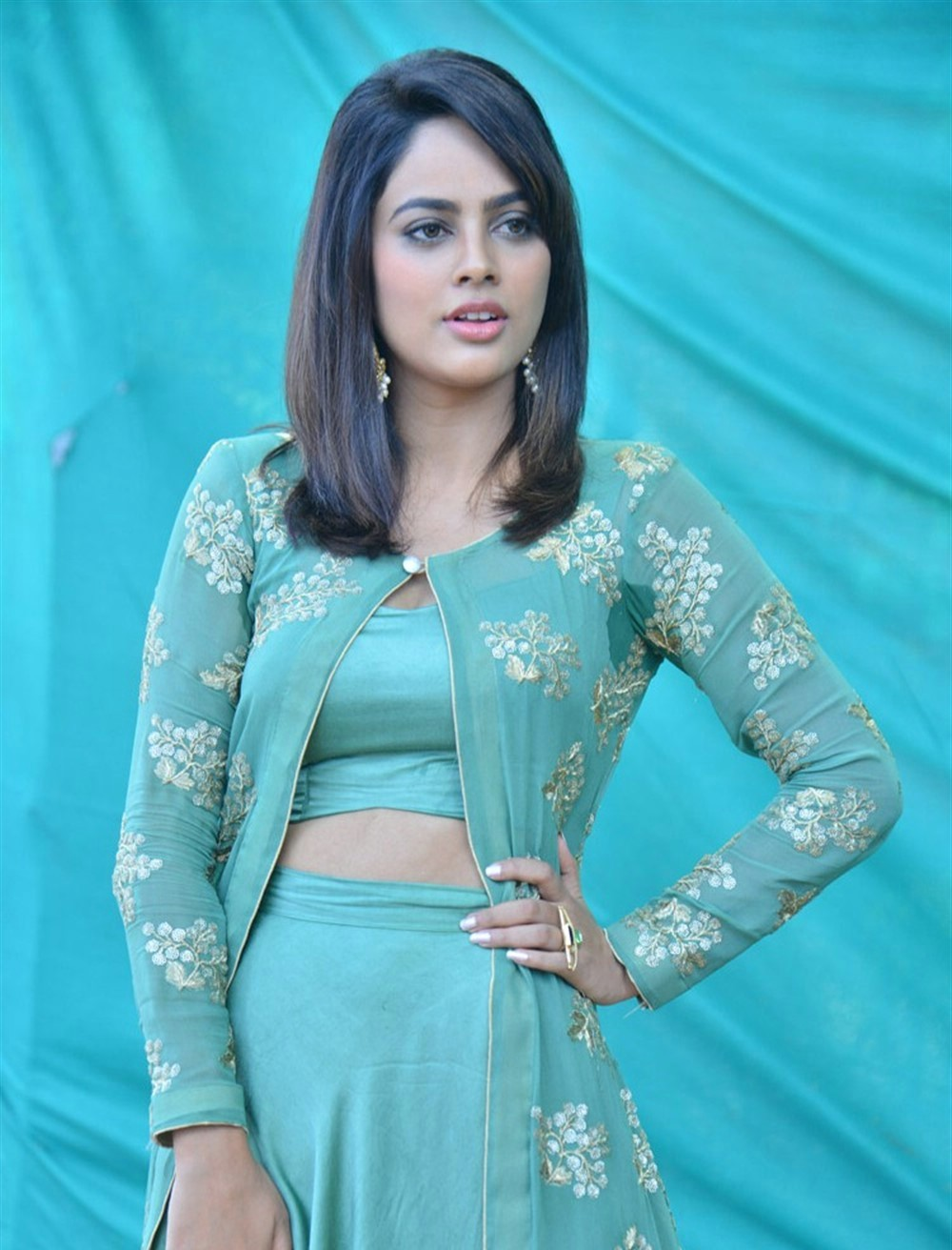 actress-nandita-swetha-stills-5