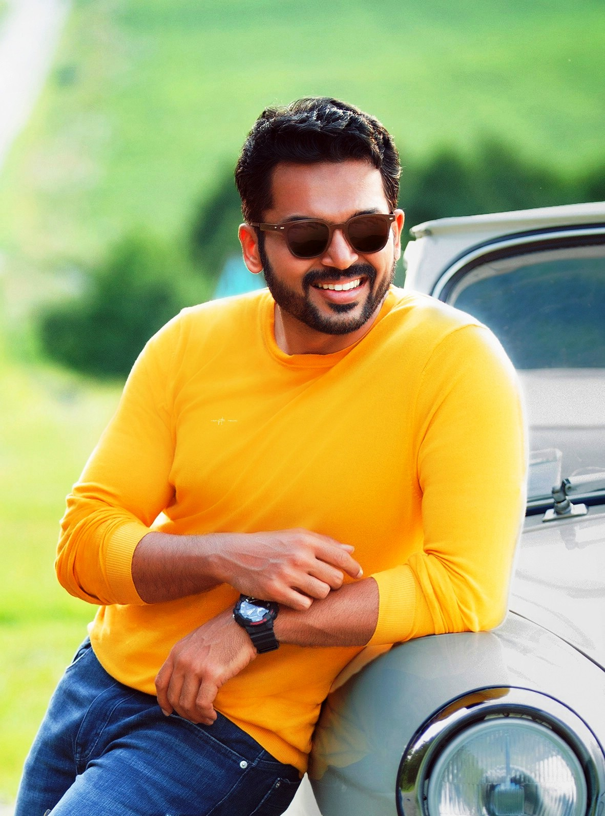 dev-movie-stills-hd-karthi-1