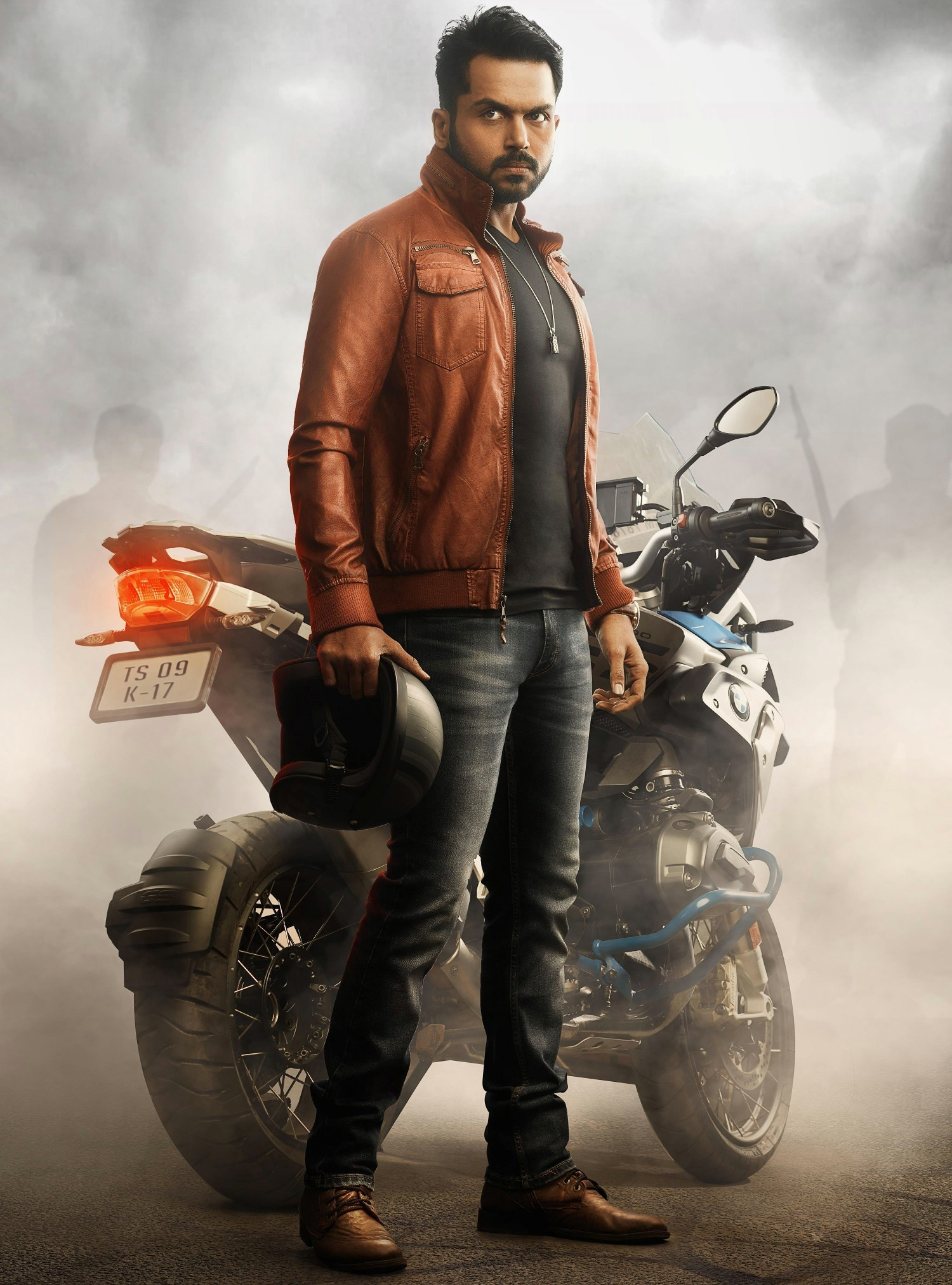 dev-movie-stills-hd-karthi-2