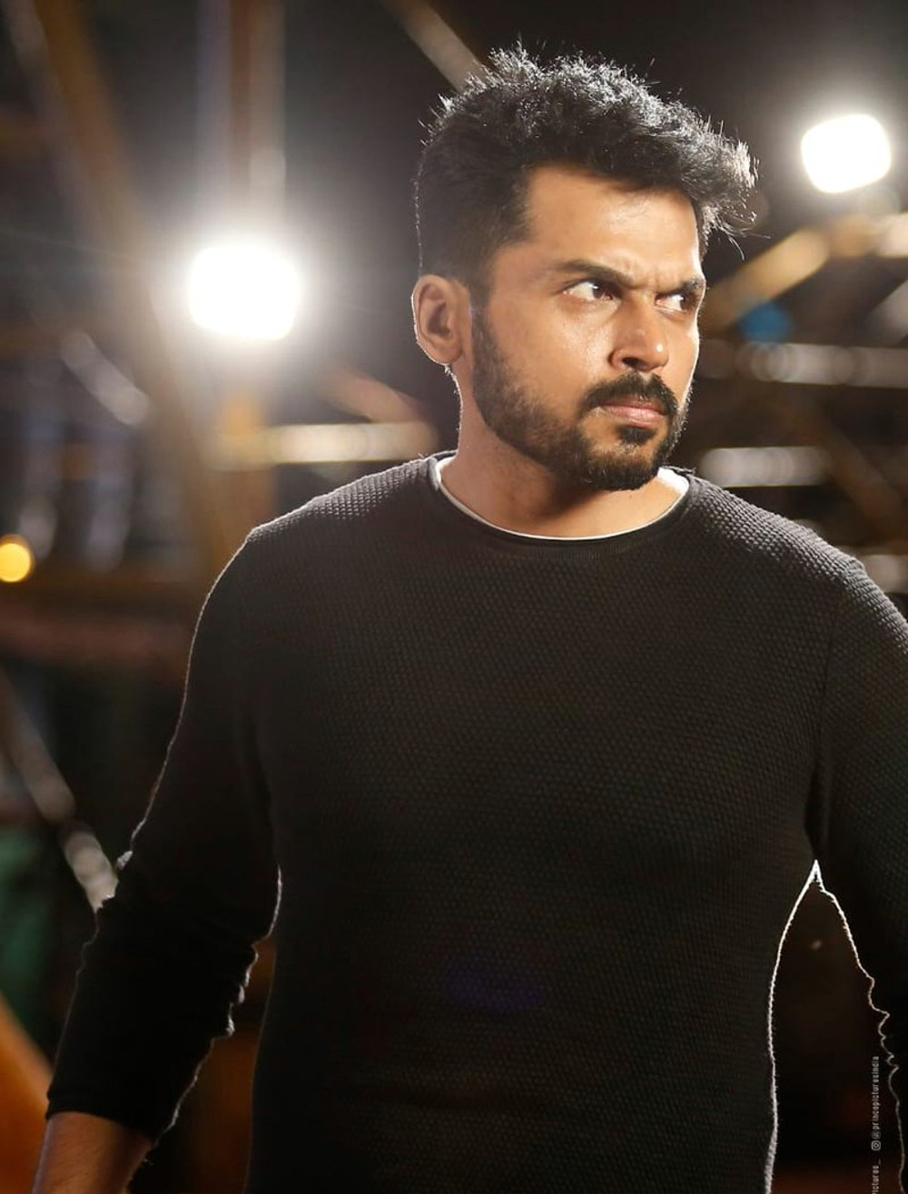 dev-movie-stills-hd-karthi-3