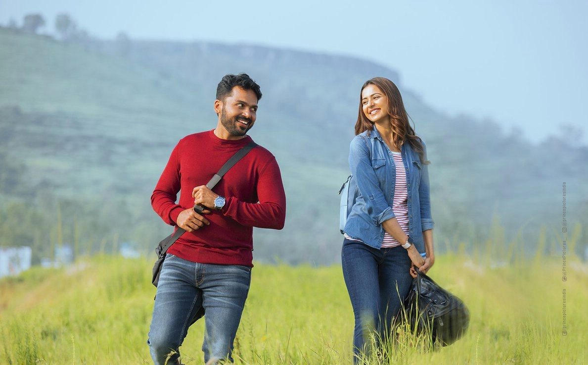 dev-movie-stills-hd-karthi-4