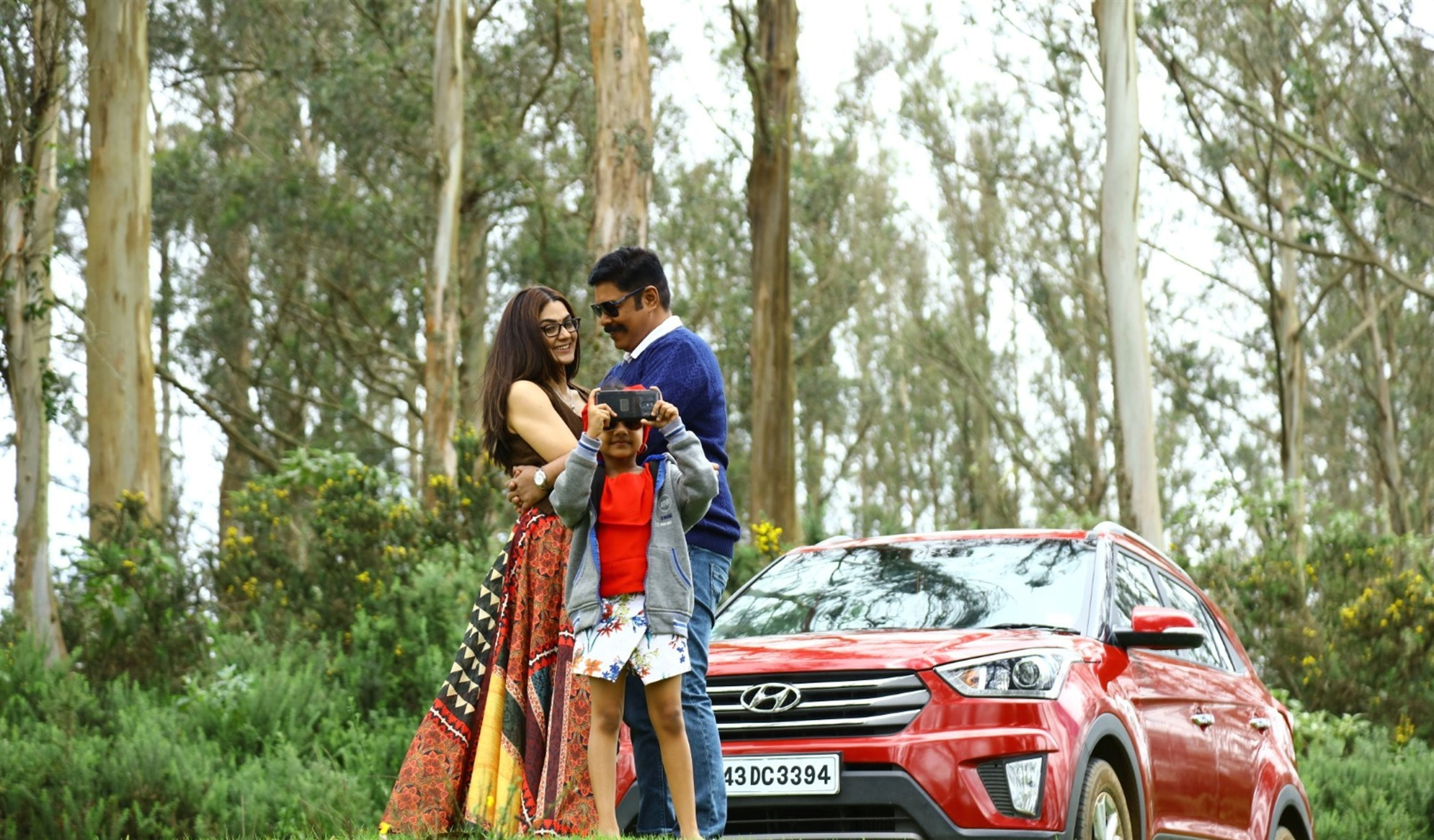 iruttu_movie_stills_hd_6