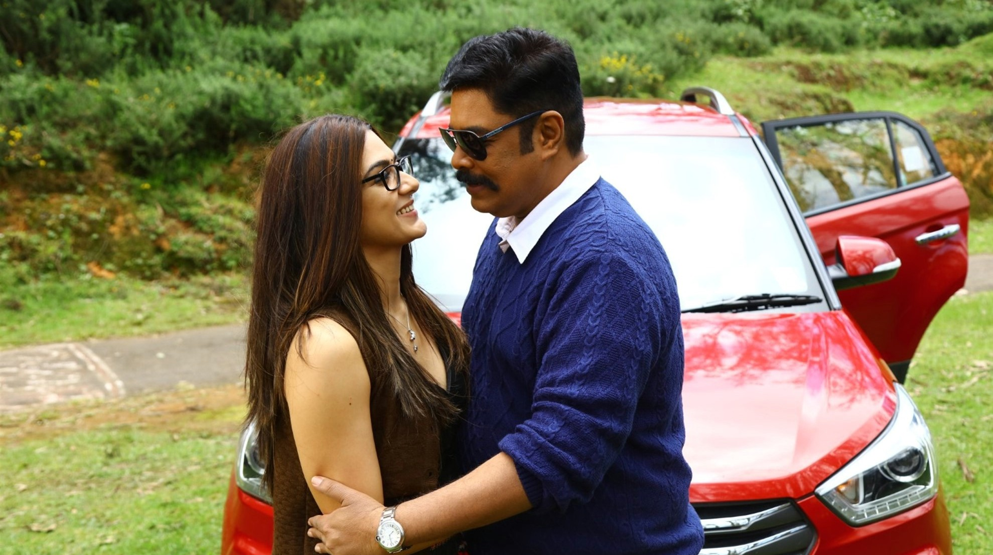 iruttu_movie_stills_hd_2