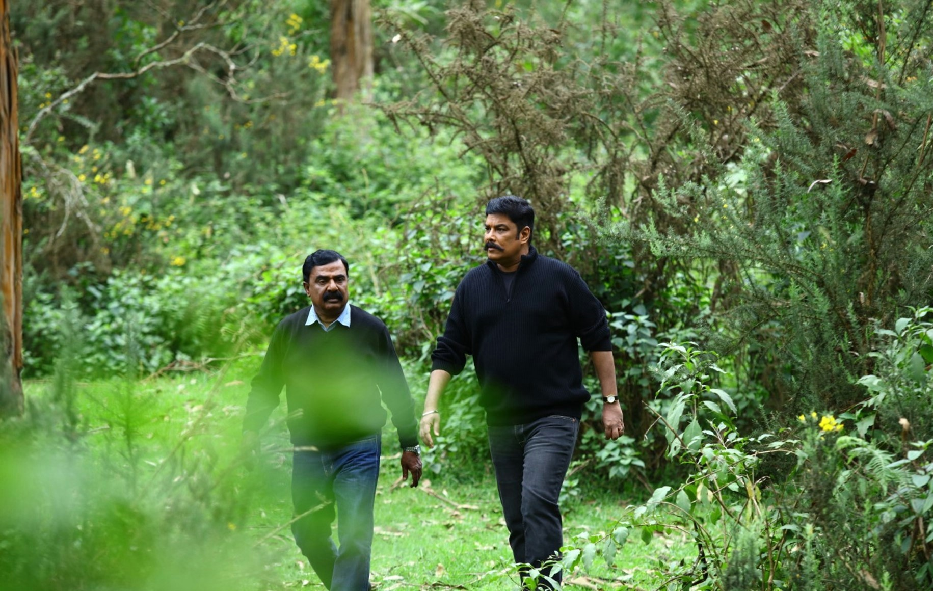 iruttu_movie_stills_hd_4