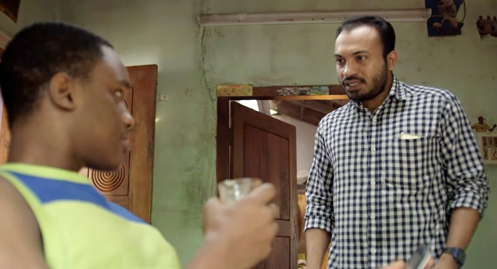 sudani-from-nigeria-soubin-stills