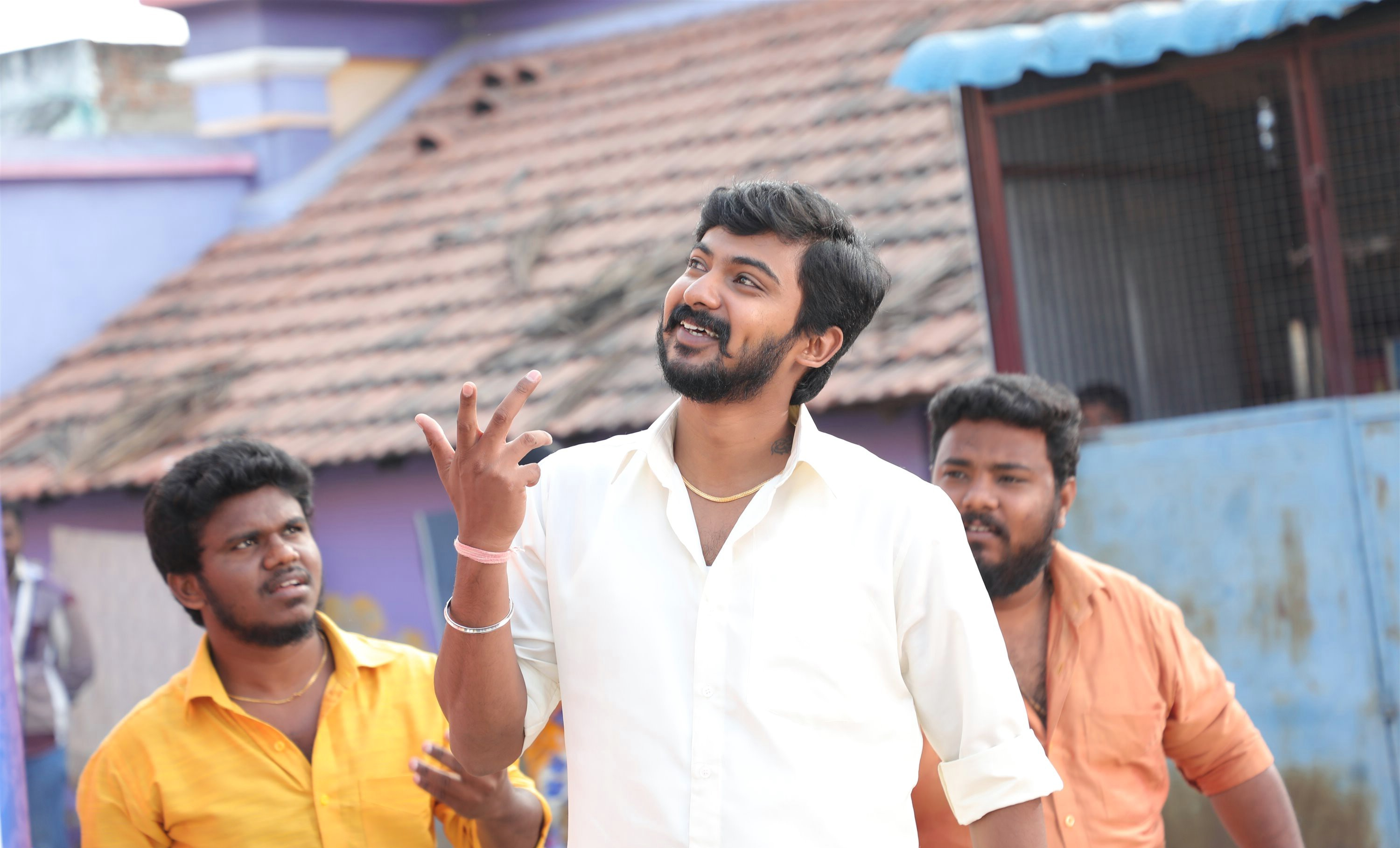 actor-darshan-in-kanaa-movie-hd-images-1