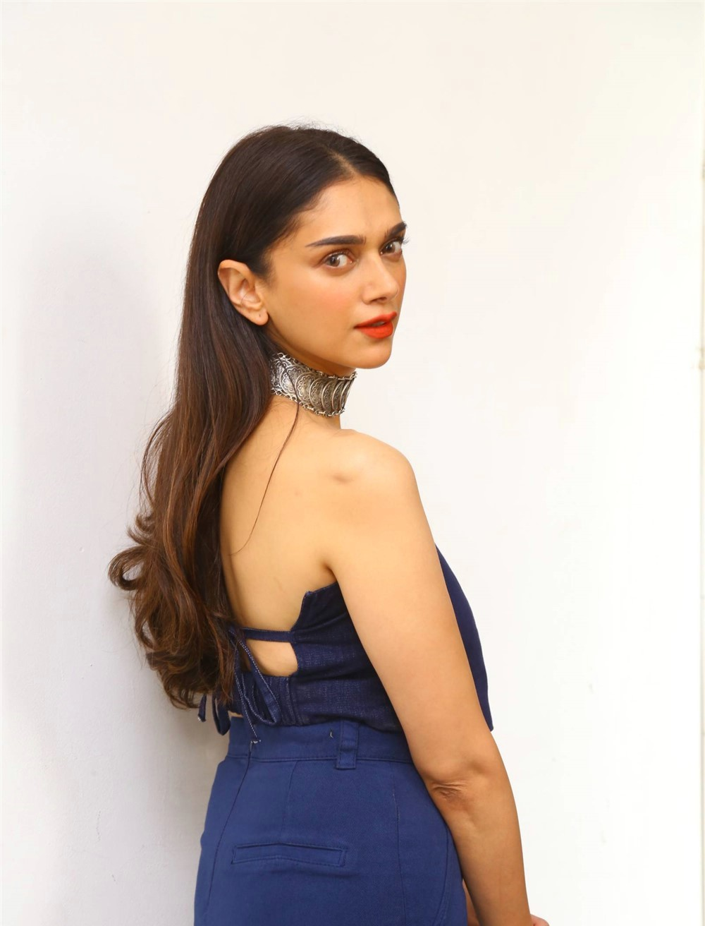 actress aditi rao hydari hot stills 3 Aditi Rao Hydari Hot Stills