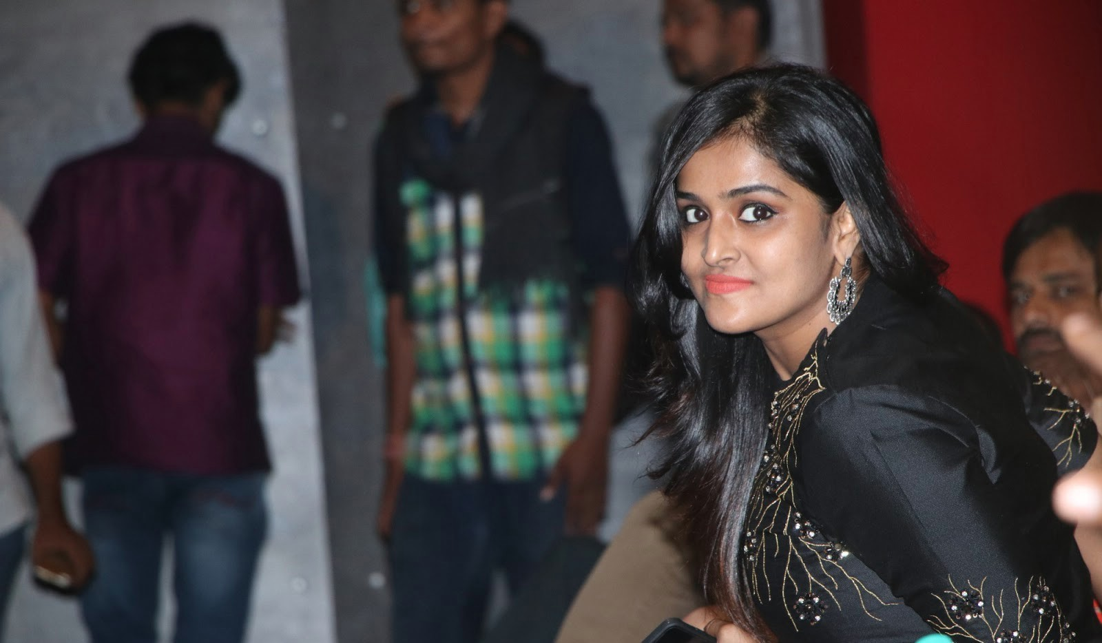 actress-ramya-nambeesan-images-seethakathi-press-meet-2