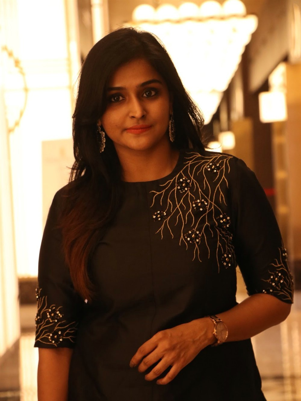 actress-ramya-nambeesan-images-seethakathi-press-meet-3