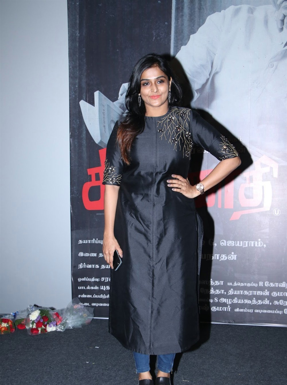 actress-ramya-nambeesan-images-seethakathi-press-meet-5