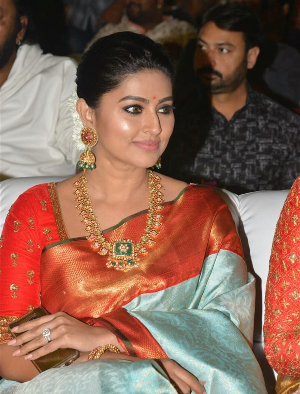 actress-sneha-new-photos-1