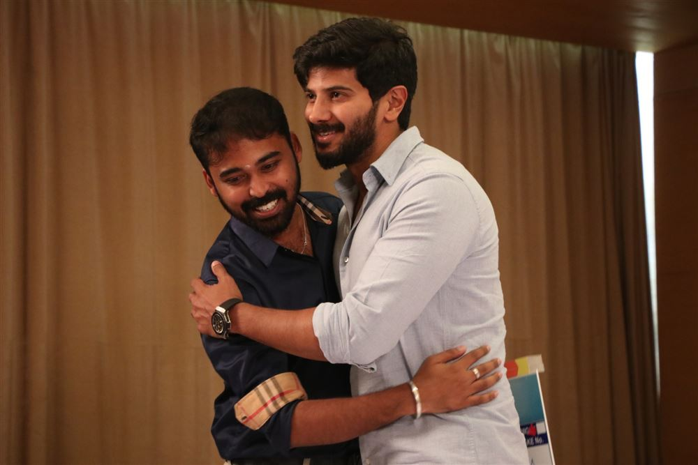 dulquer-salmaanvaan-vaan-movie-launch-stills-2