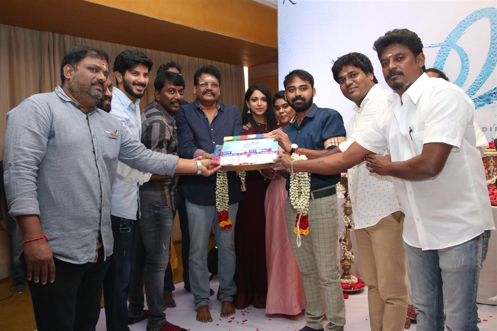 dulquer-salmaanvaan-vaan-movie-launch-stills-5