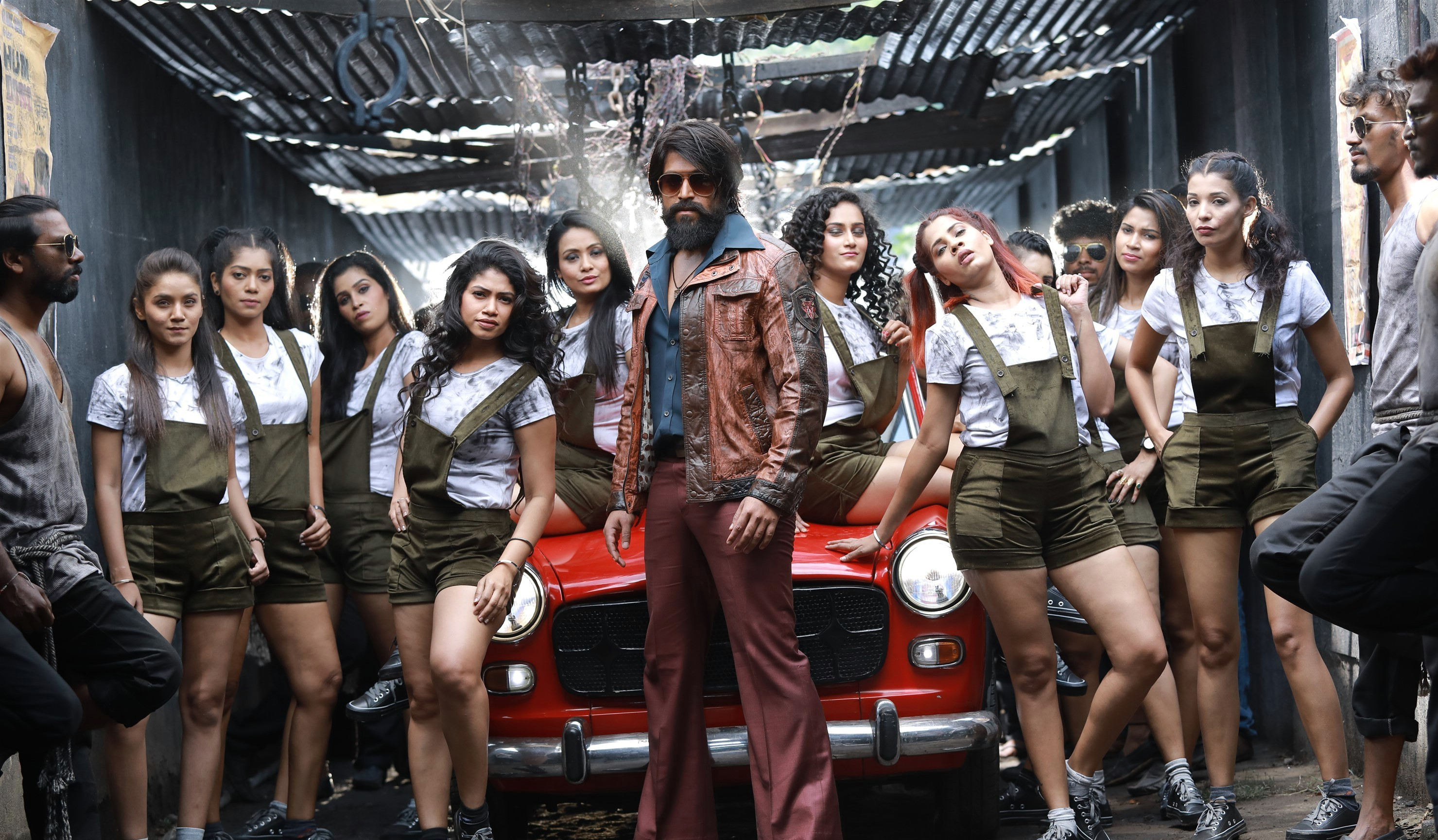kgf-movie-hd-photos-1