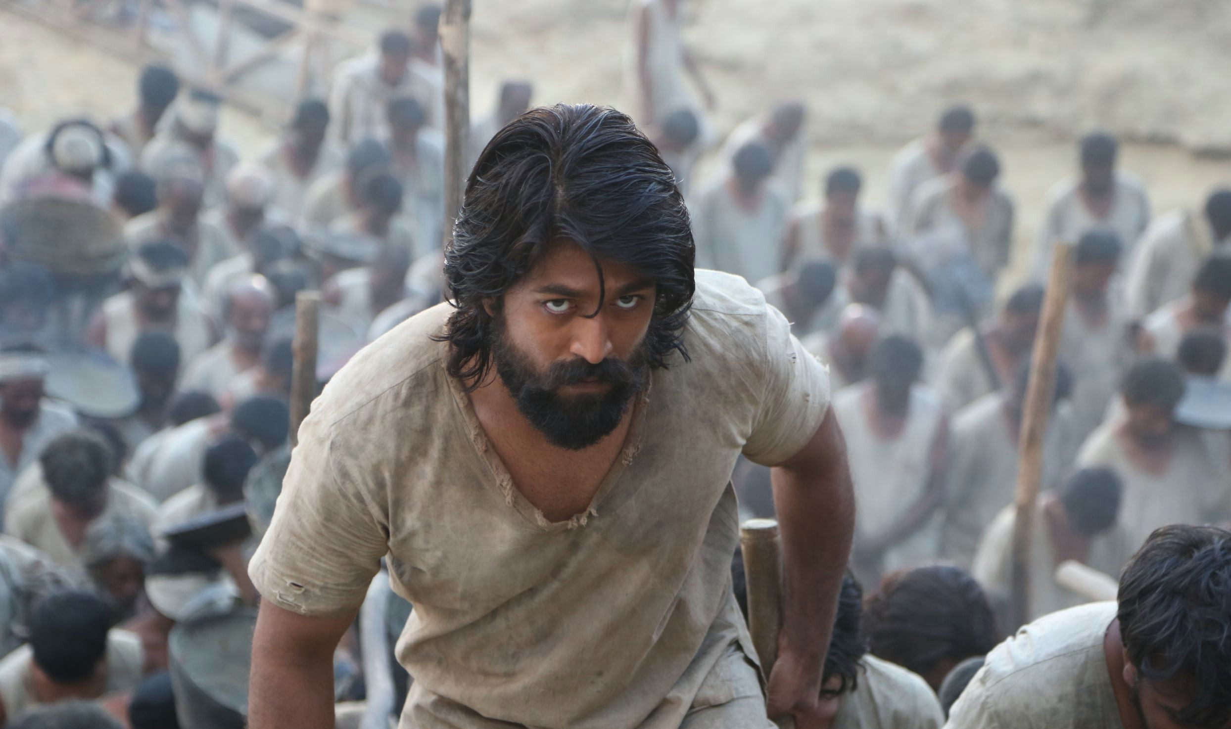 kgf-movie-hd-photos-2