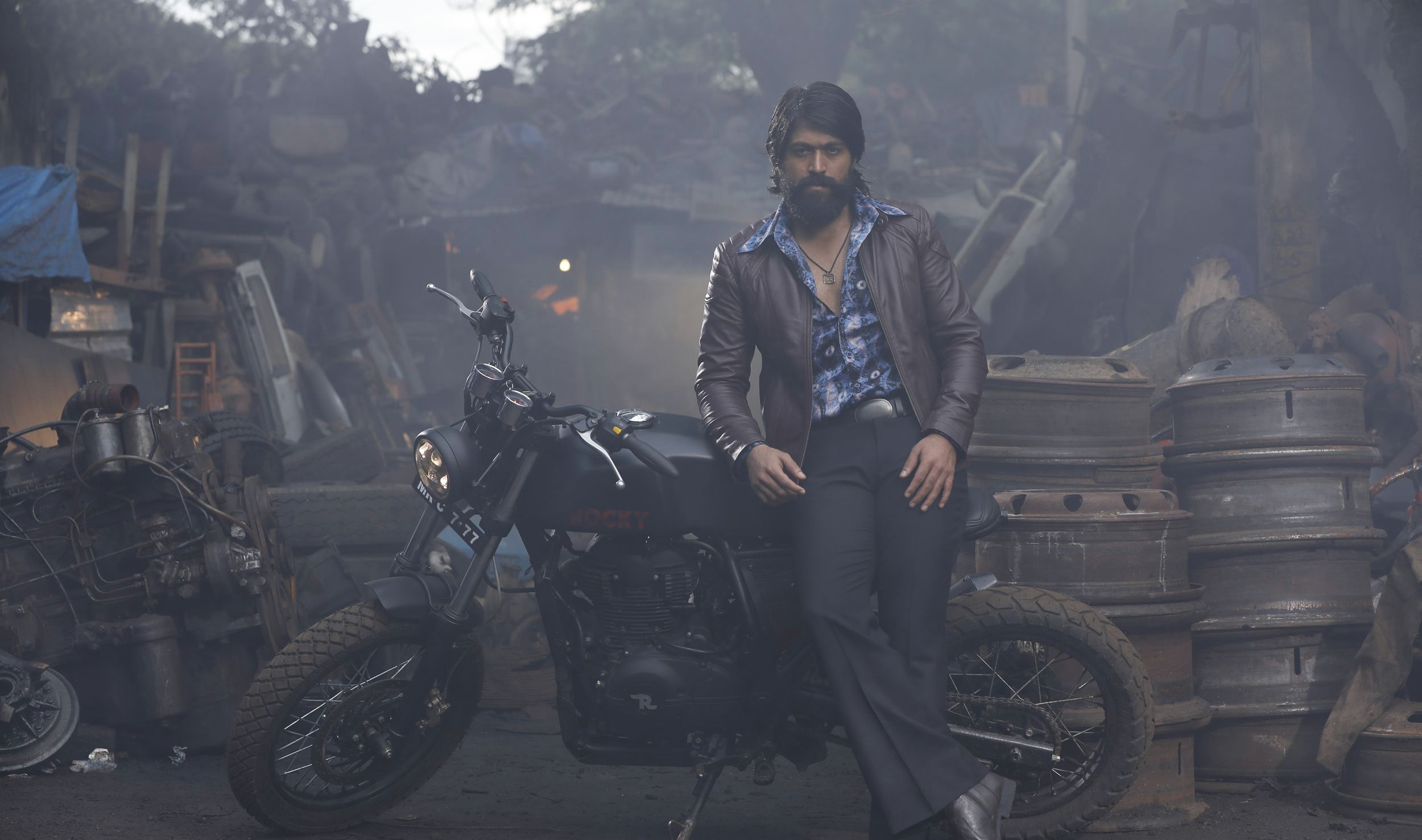 kgf-movie-hd-photos-3