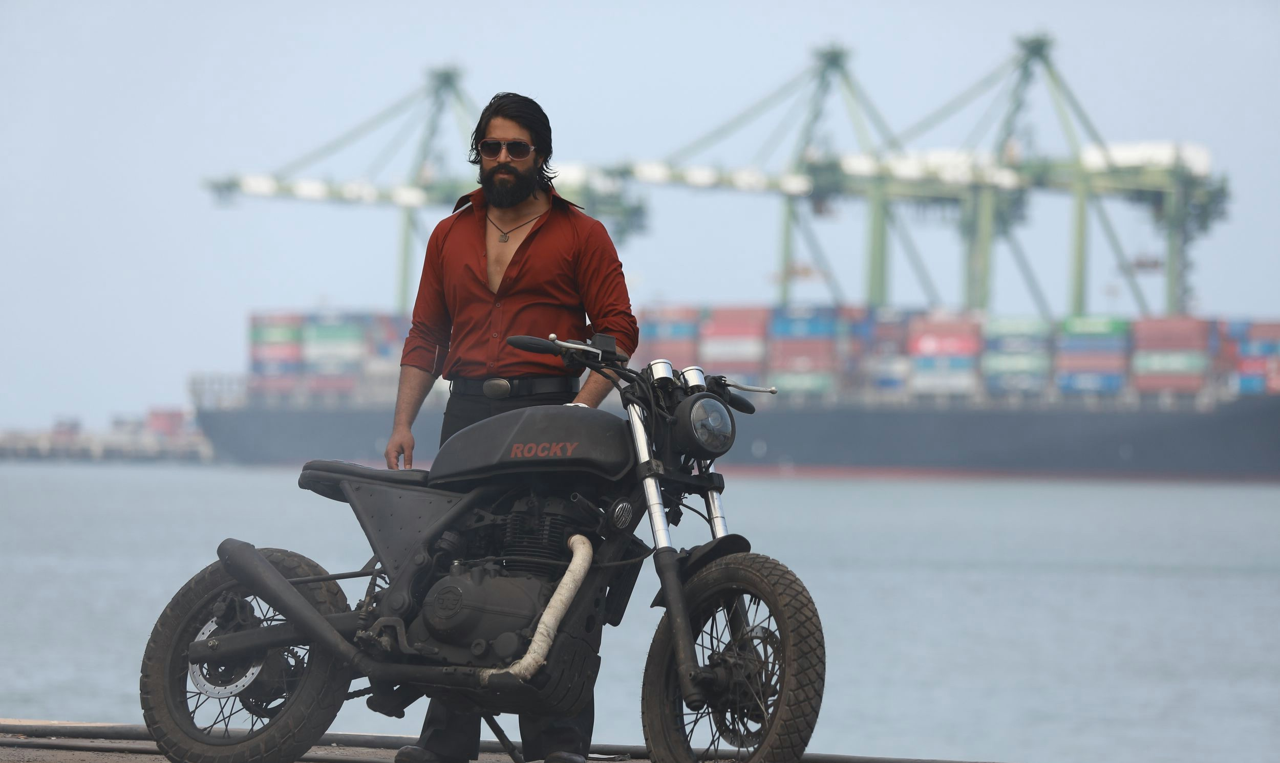 kgf-movie-hd-photos-4