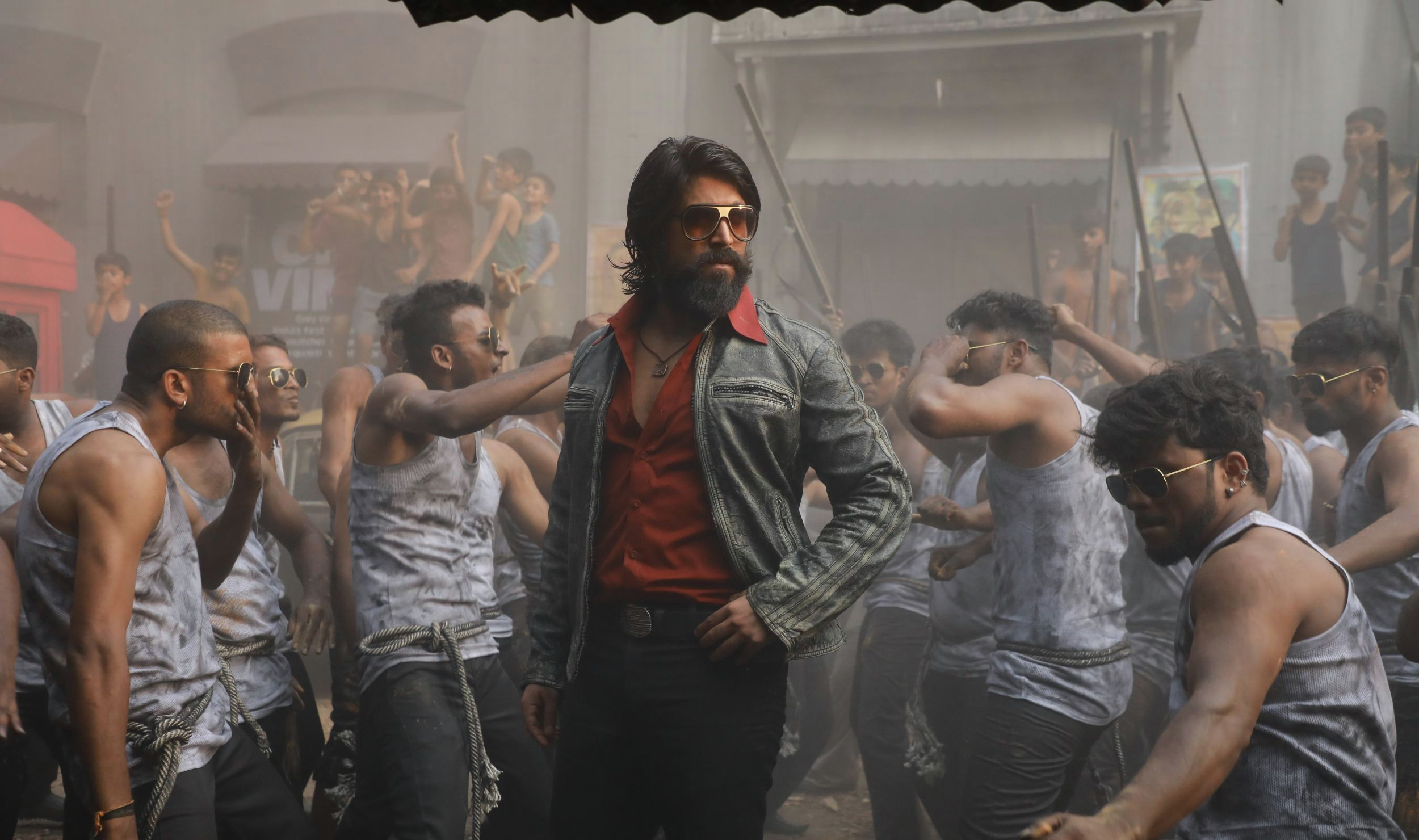 kgf-movie-hd-photos-5