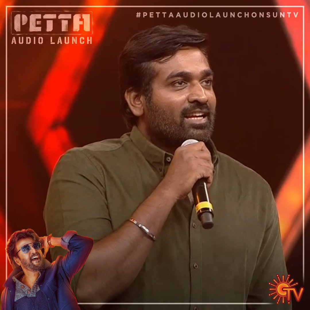 petta-audio-release-vijaysethupathi-photos-1