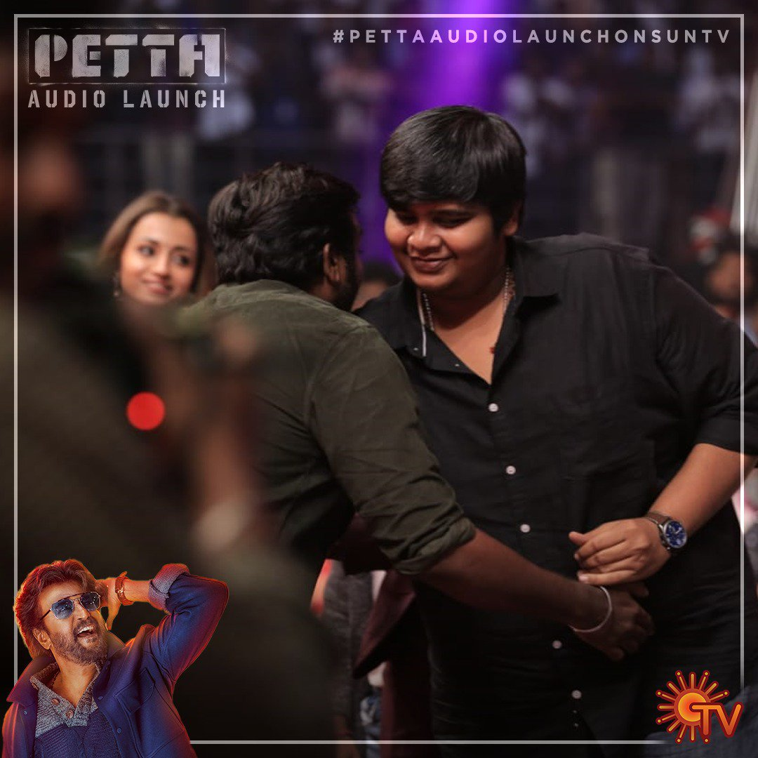 petta-audio-release-vijaysethupathi-photos-2