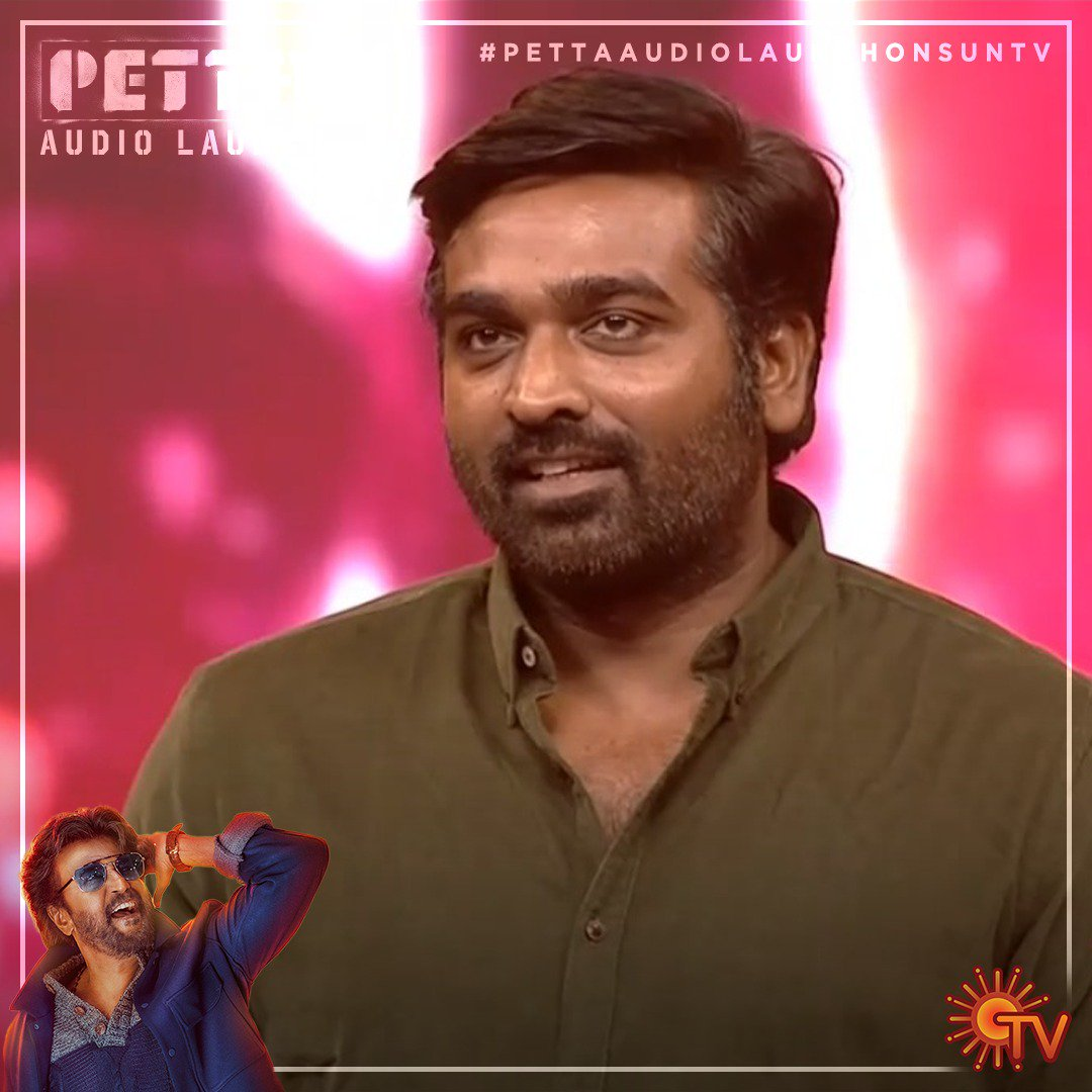 petta-audio-release-vijaysethupathi-photos-3