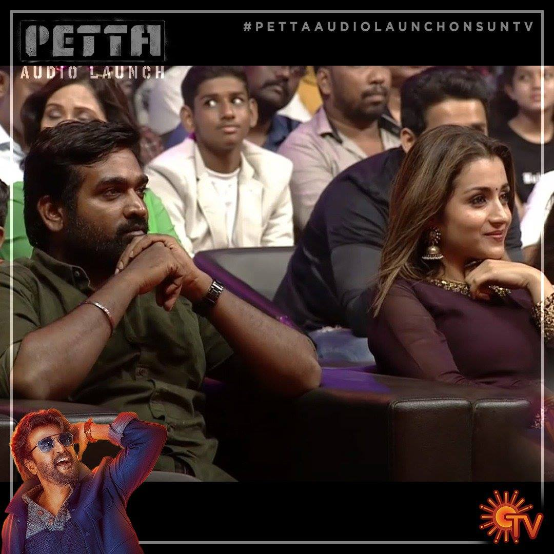 petta-audio-release-vijaysethupathi-photos-5