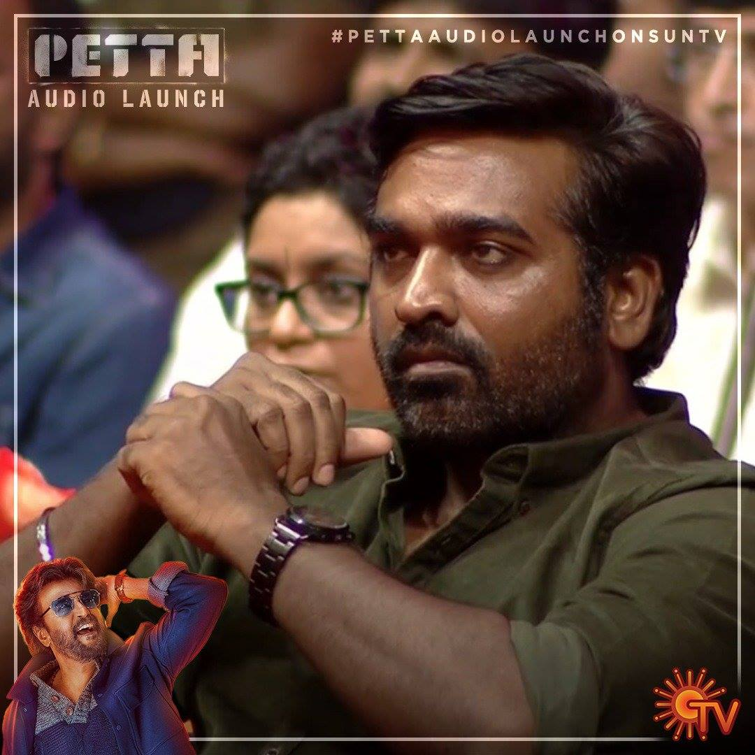 petta-audio-release-vijaysethupathi-photos-6