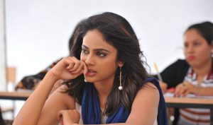 prema-katha-chitram-2-movie-stills-4