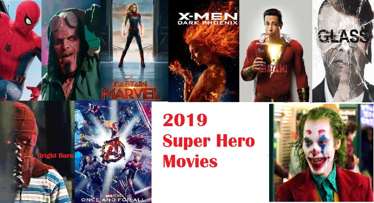 2019-super-hero-movies-trailer-stills