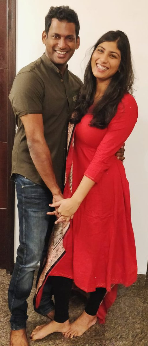 actor-vishal-anisha-reddy-photos-3