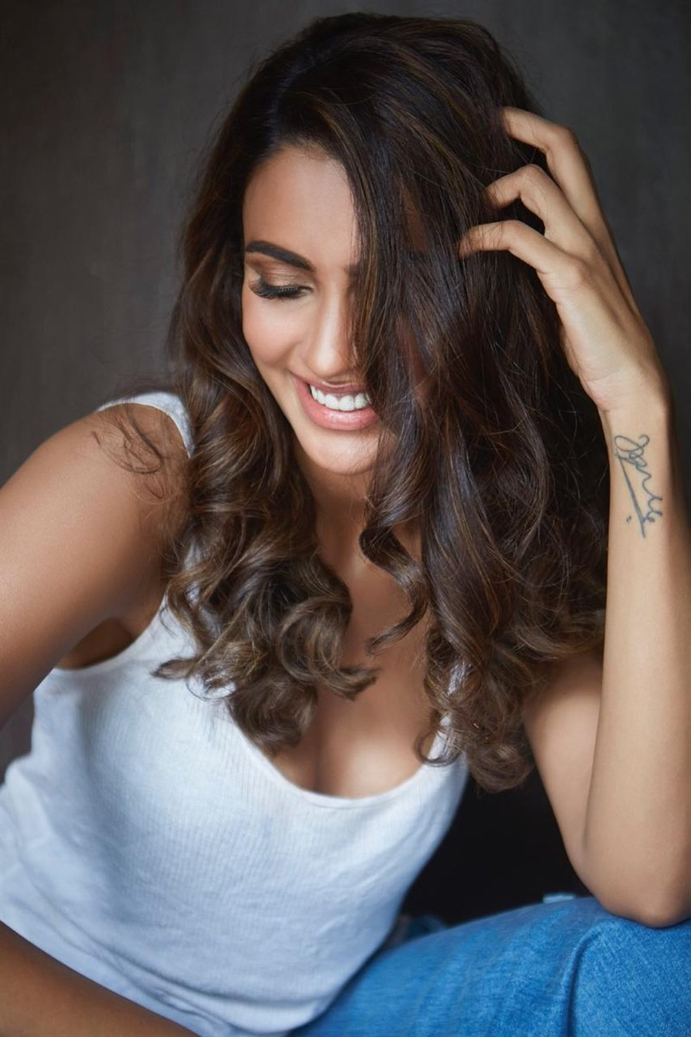 actress-akshara-gowda-photoshoot-images-4