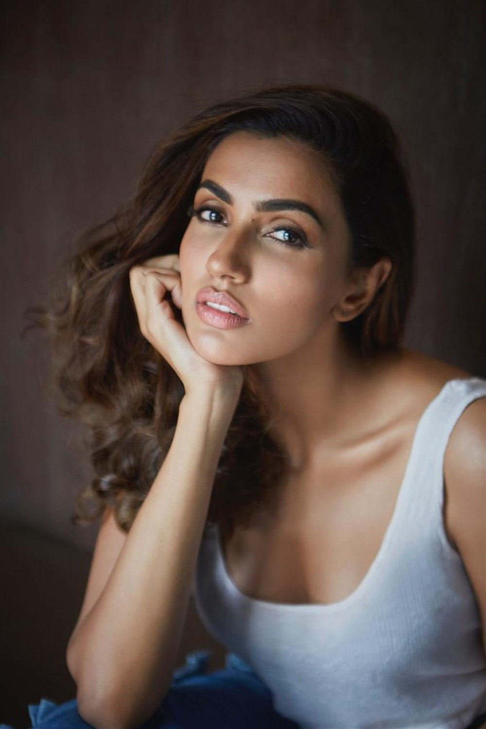 actress-akshara-gowda-photoshoot-images-5
