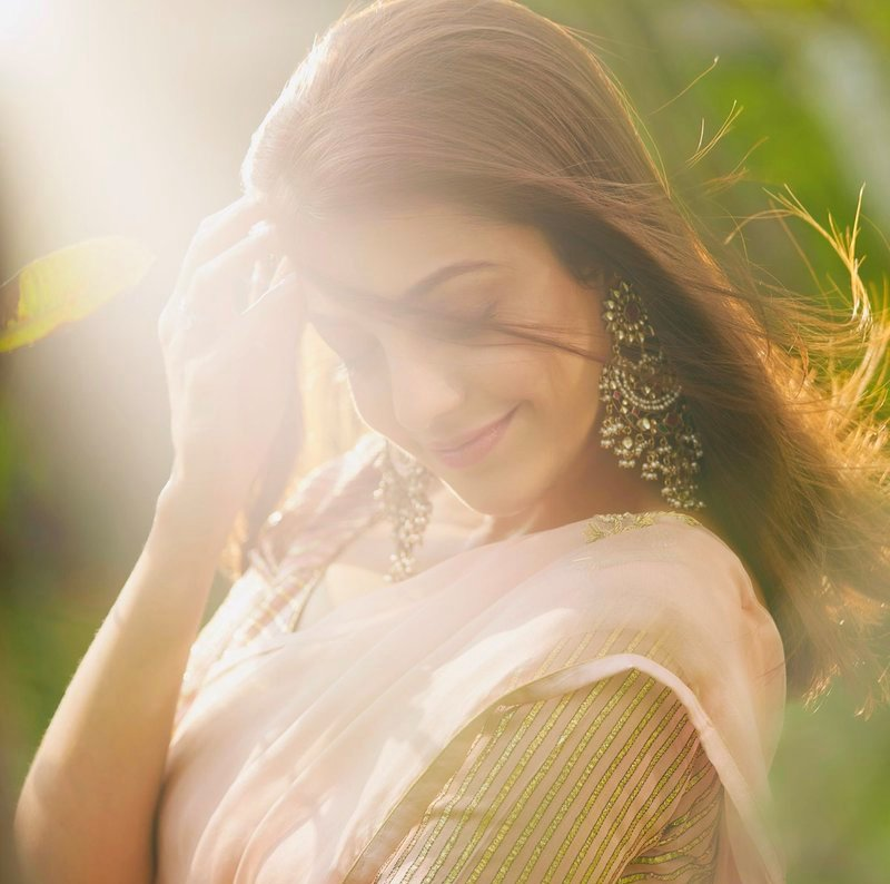 actress-kajal-agarwal-latest-photoshoot-saree-6