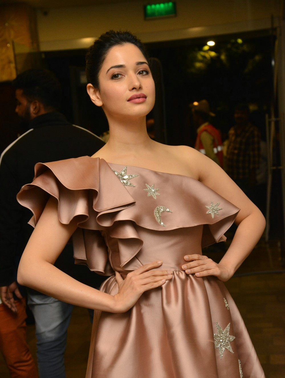 actress-tamanna-photos-latest-stills-2